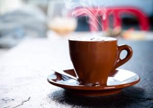 kafe-gourmet